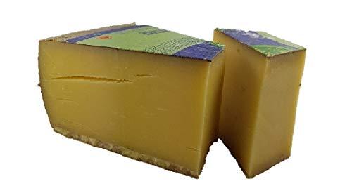 Comté montagne AOP 1kg - fromage...