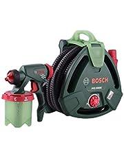 Bosch Paint Sprayer - PFS 5000 E