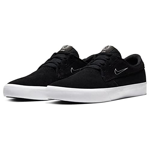 Nike Unisex-Erwachsene Sb Shane Leichtathletik-Schuh, 3, 42 EU