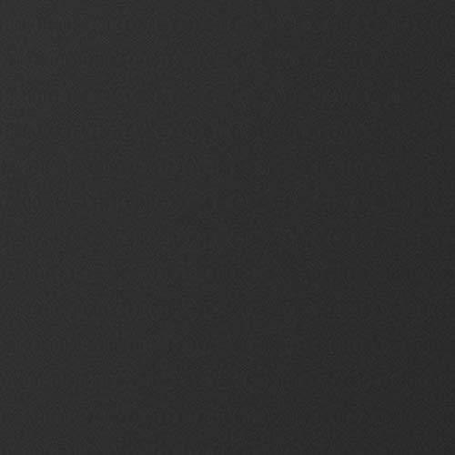 Ring Video Doorbell Pro Faceplate - Galaxy Black