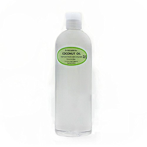 Top 10 Best fractionated coconut oil massage oils Reviews