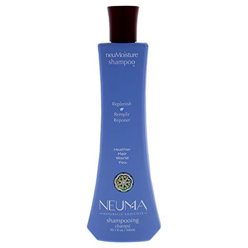 Neuma NeuMoisture Replenish Shampoo 10 Fluid Ounce