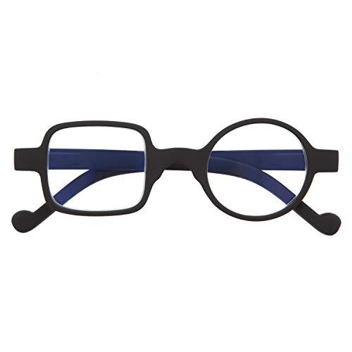 occhiali da vista design migliore guida acquisto