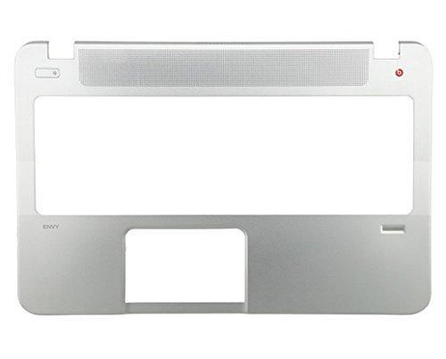 HP 720570-001 Topcase Notebook-Ersatzteil, 720570-001
