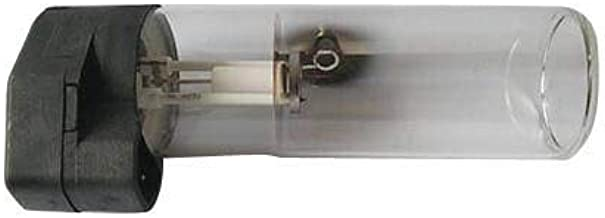 Varsal 211 118 Germanium Hollow Cathode