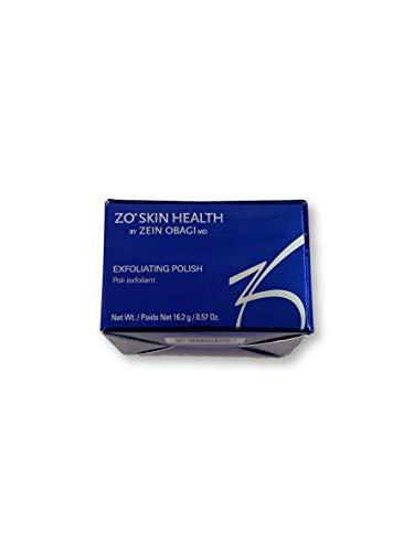 ZO Skin Health Exfoliating Polish 0.57 Oz. (Travel Size)