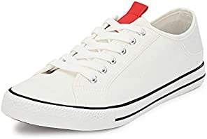 Min 60% OFF Casual Shoes from Amazon Brand - Symbol, Klepe & More