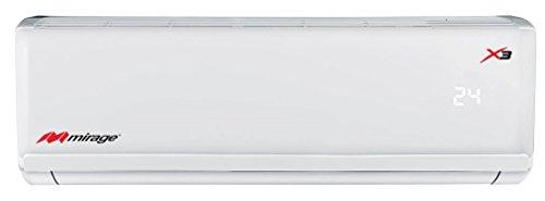 mabe inverter 18000 fabricante Mirage