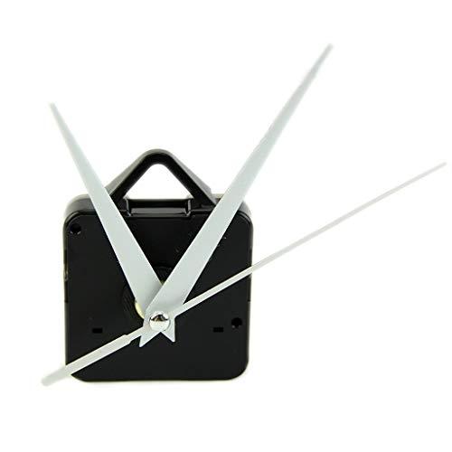 smallJUN Quarz-Uhrwerk, Uhrwerk, Hand-Mechanik, Reparatur, Werkzeug, leise, Set DIY, Uhrwerk, Siehe Abbildung, 11