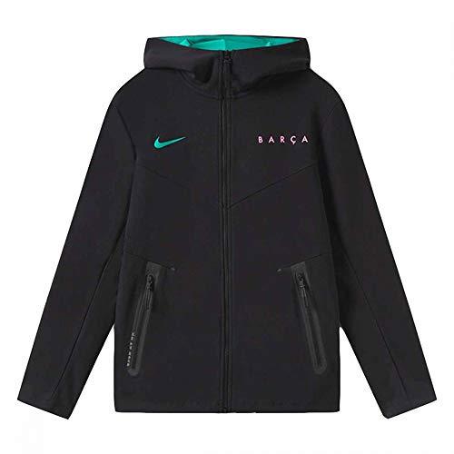 Nike FC Barcelona Tech Pack Men