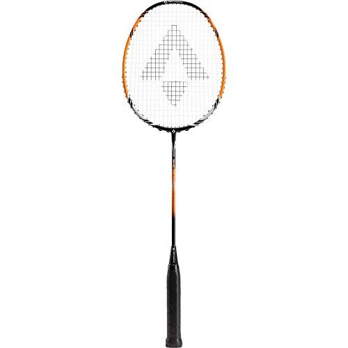 TECNOPRO Tri-Tec Badminton-schläger, schwarz, 3 1/2