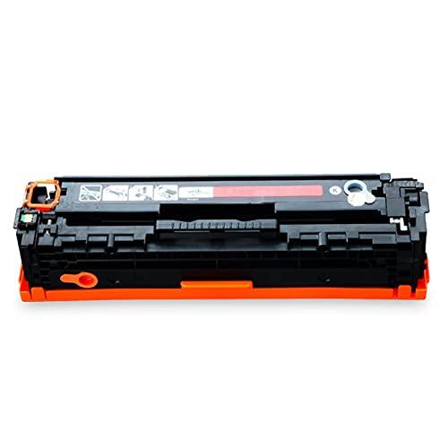 HYYH LD3020 Cartuchos de tóner compatibles para Lenovo LD3020 Reemplazo para la Impresora Lenovo CS3320DN, Fijación de la Firma de Alto Rendimiento sin Ceniza Inferior, o Black