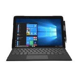 Dell TRGS-460-BCGX Targus Case voor de Latitude 5285 - (Laptops > Laptoptassen en -mouwen)