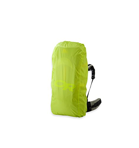Outdoor Research Leichter Packsack, Unisex, Gelb (Lemongrass), 1size