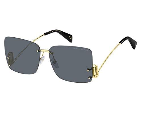 Marc Jacobs Damen MARC 373/S 13 Sonnenbrille, 61 EU