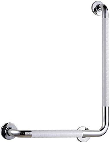 Handrails Type Stainless Steel Cheap super special price Bathro -Skid Toilet Shower Award-winning store