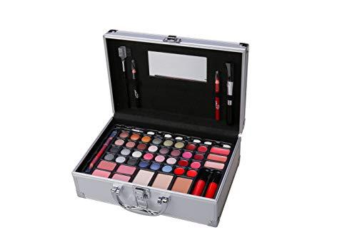 Mya Cosmetics 410003 - Paleta de maquillaje