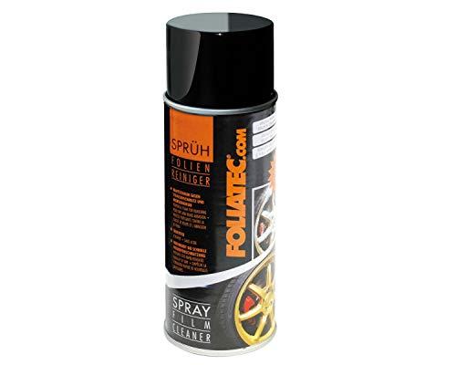 Foliatec 2100 Sprüh Folien Reiniger, 400 ml