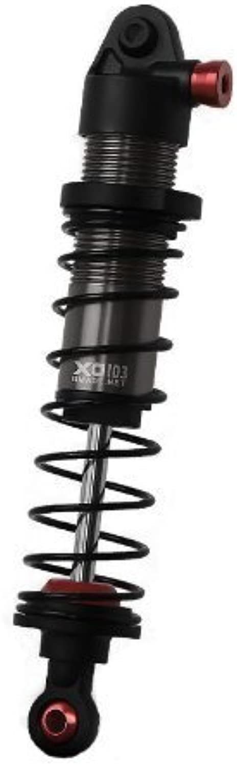G-made 21407 XD Aeration Shock, 103mm by Gmade