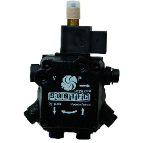 Suntec - Pumpe - AP 47 A 1593 1P 0500 - : AP47A15931P