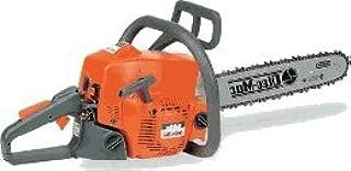 Amazon.es: fllimanzoni - Cortacéspedes y herramientas eléctricas ...