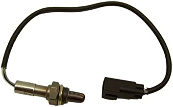 Fuel Parts LB1031 Lambdasonde