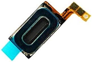 PHONSUN Ear Speaker Earpiece for LG Stylo 4 Q710MS Q710CS Q710AL Q710TS Q710US