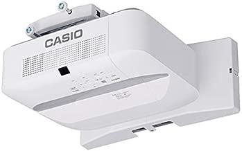 Casio XJ-UT312WN Lampfree 3100 Lumen WXGA Laser DLP Projector photo