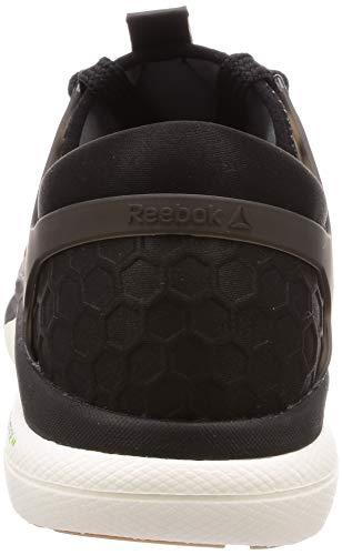 Reebok(リーボック)『フロートライドフレックスウィーブ』