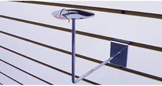 RK-SWML Slatwall Accessories Hat Display bracket /25 units