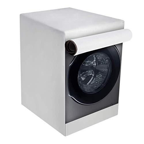 Opiniones y reviews de secadora whirpool los preferidos por los clientes. 12