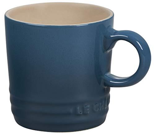 Le Creuset Espresso-Tasse aus Steingut,...
