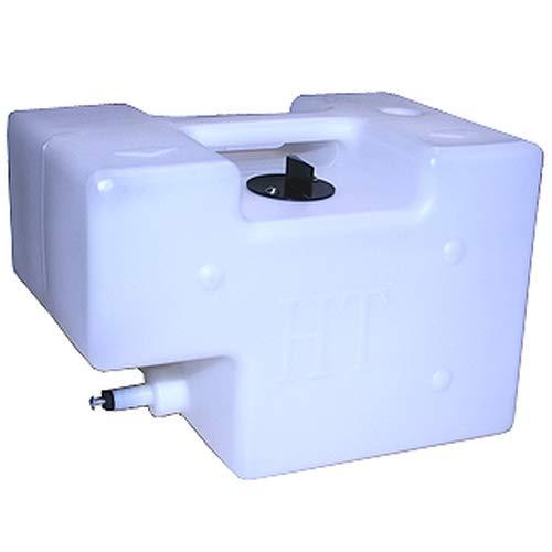 ATIKA Ersatzteil | Wasserauffangbehälter für Luftentfeuchter ALE 500 / ALE 500 N