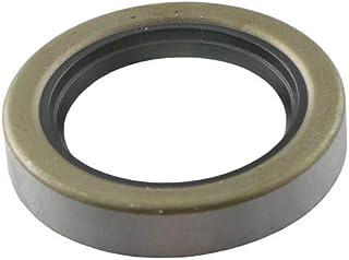 3 Pack Genuine OEM Oil Seal 18232TC