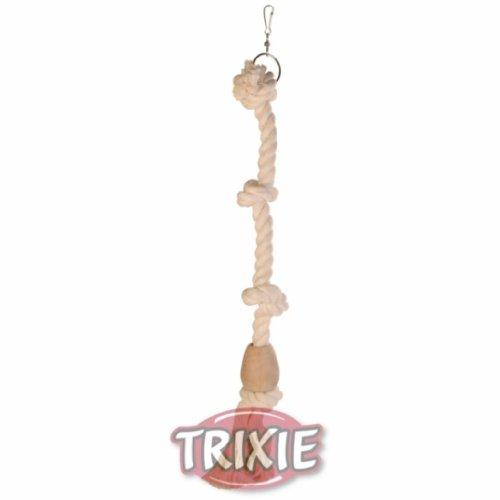 Trixie 5168 Klettertau, 60 cm/ø 23 mm