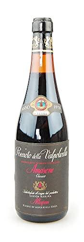 Wein 1978 Amarone Classico Azienda Allegrini