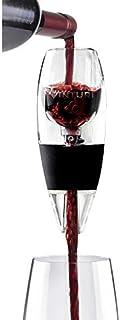 Vinturi V1010 Red Wine Aerator