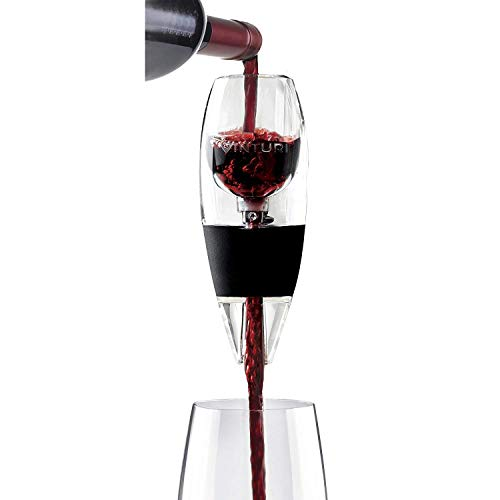 Best rabbit wine aerator