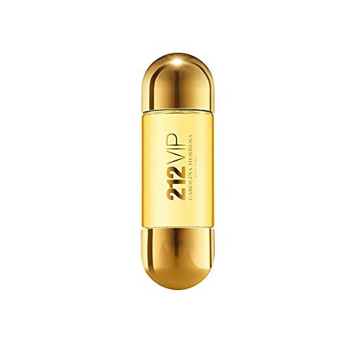 Perfume 212 Vip 30ml Edp Feminino Carolina Herrera