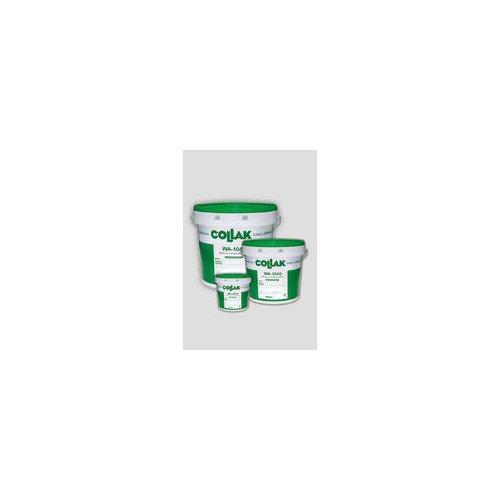 Collak wa-1040 lijm wa-1040 voor vloerbedekking 1 kg