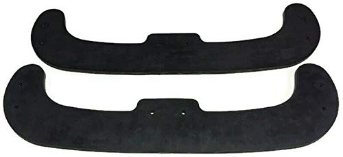 Outdoor Power Deals Set of 2 Replaces 532442759 Snow Blower Paddles fit