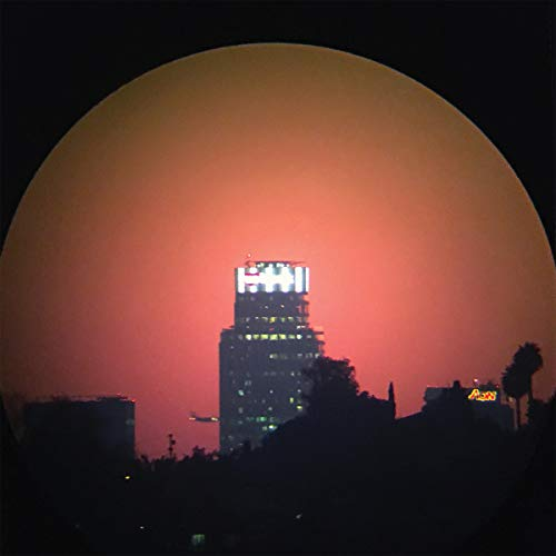 Bent Arcana / Various [Disco de Vinil]