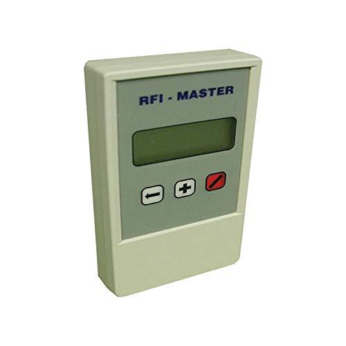 BAUER - Handterminal für RFI 1000 (Art.Nr.: 100243) | Tor, Tore, Torantrieb, Schranken,