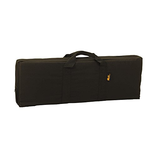 US PeaceKeeper Products M4 Rapid Assault Tactical Case,...