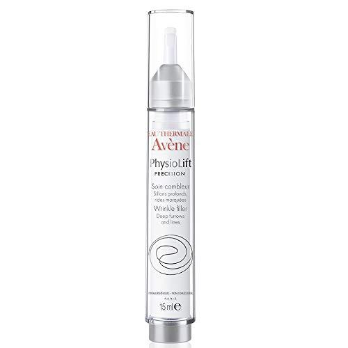 Avène PhysioLift Precision Falten-filler, 1er Pack (1 x 15 ml)