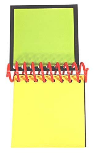 Handcrafted Handy Dandy Notebook inspired notebook 'Treasure' Photo #2