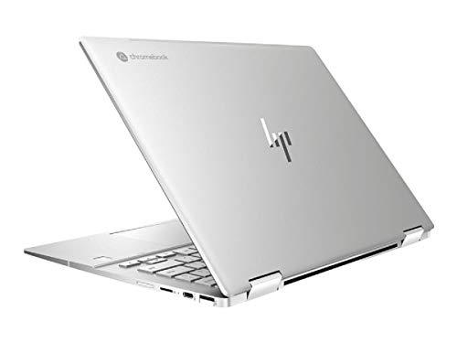 HP Elite c1030 Chromebook für Unternehmen | 178A2EA#ABD (13,5″, WUXGA, IPS Touchscreen, i5 10310U, 16GB, 256GB SSD) - 6