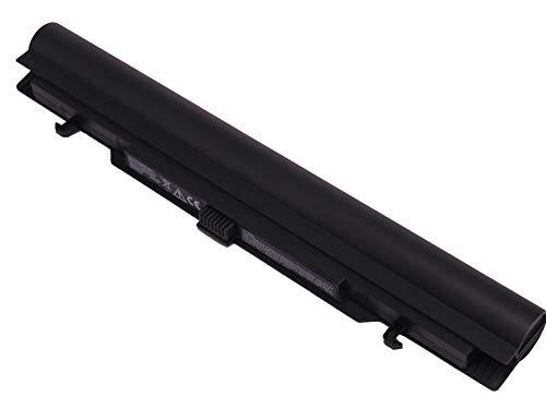 Golem-power AKKU US55-4S3000-S1L5 Batterie für Medion Akoya S6211T S6512T S6611T S6615T Wechsel Li-Ion Batterien Touch 300 AKoya S6211T MD98453 Akoya S6212T MD99270 Akoya S6515T MD98549 …