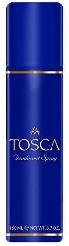 Tosca For Her Aerosol Deospray 150 ml