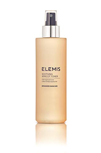 ELEMIS Soothing Apricot Toner Review​